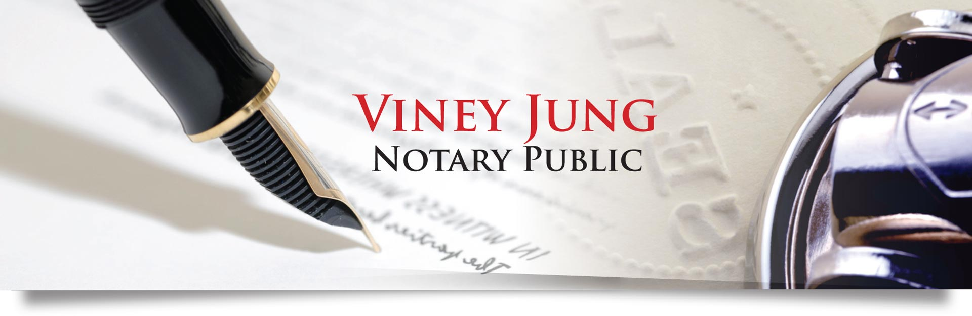 Notary Public Southall, London